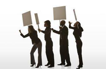 Разрешение индивидуальных трудовых споров: особенности и порядок действий