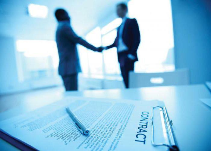 Письмо-предложение о сотрудничестве: образец, пример