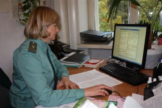Статистическая декларация: порядок заполнения и сроки подачи