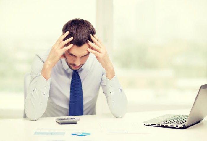 Банкротство ООО с долгами: пошаговая инструкция, порядок процедуры и рекомендации