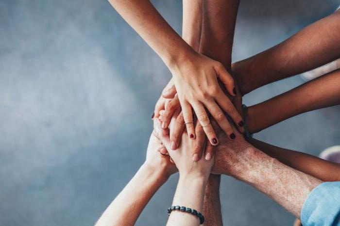 Дарение доли в ООО родственнику: образец договора и тонкости процедуры