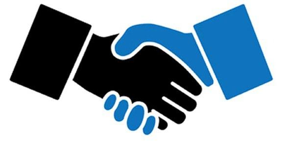 Алеаторные сделки: понятие, виды, примеры