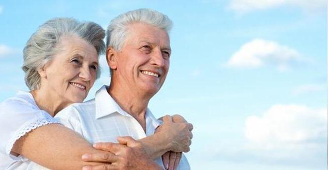 При сокращении работника предпенсионного возраста - досрочная пенсия