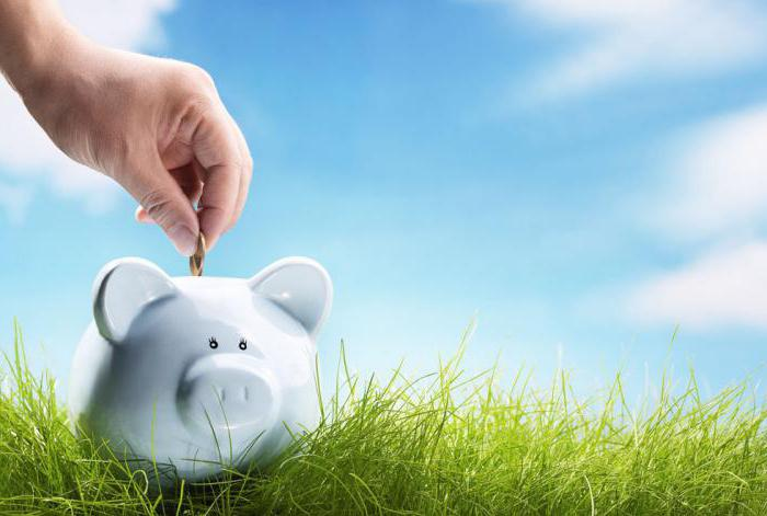 оформление досрочной пенсии
