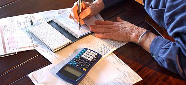 Сокращение работника предпенсионного возраста досрочная пенсия как рассчитать пенсию по коэффициенту 1 2