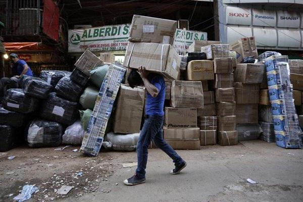 Нарушение правил торговли: виды ответственности, штраф и рекомендации