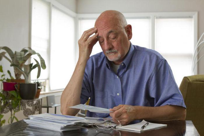Индексация пенсий работающим пенсионерам после увольнения с работы