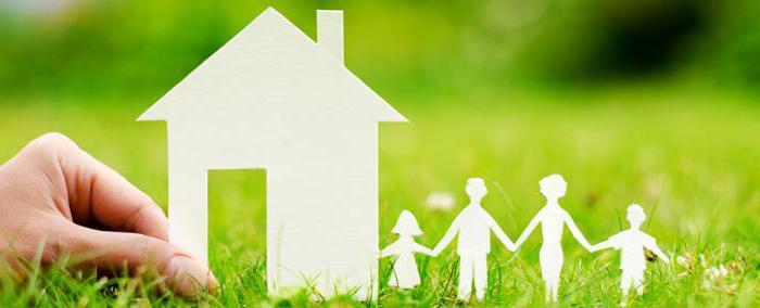 Страхование имущества граждан: правила и условия