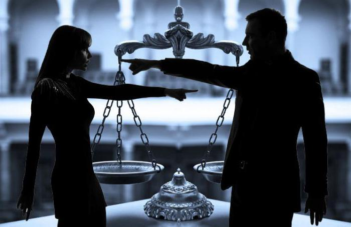 срок рассмотрения жалобы в прокуратуре