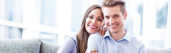 За квартиру налоговый вычет: как заполнить?