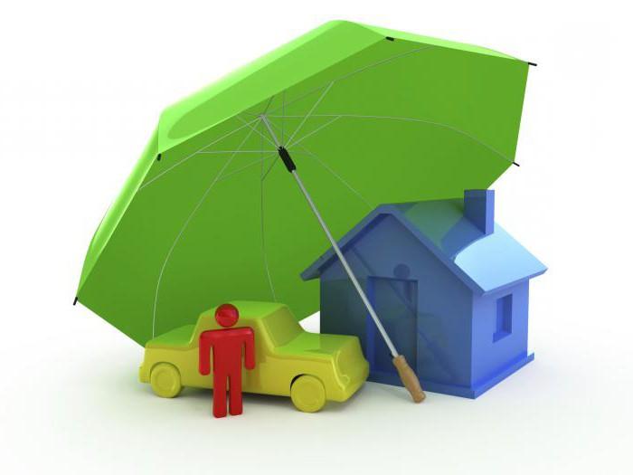 Правила страхования (Росгосстрах)