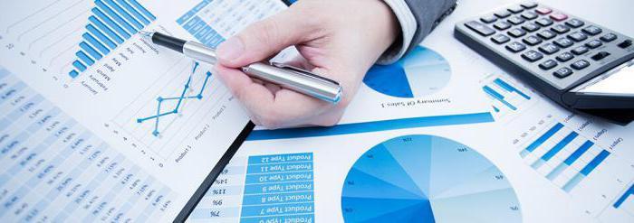 Документарные и бездокументарные ценные бумаги: особенности и определение