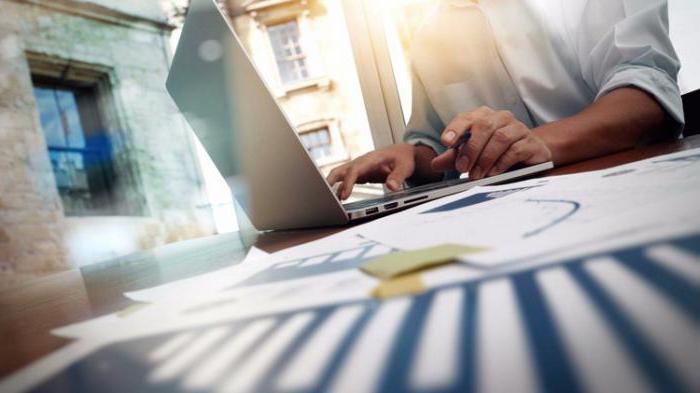 Изображение - Какие документы нужны для индивидуального предпринимателя 52853