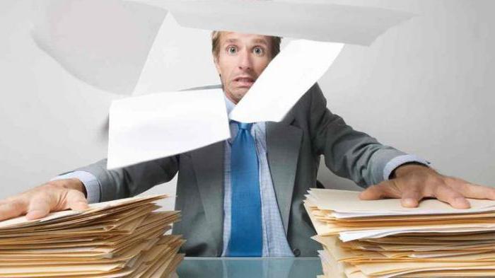 Изображение - Какие документы нужны для индивидуального предпринимателя 52854