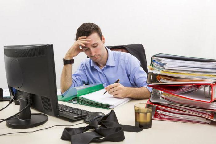 Изображение - Какие документы нужны для индивидуального предпринимателя 52855