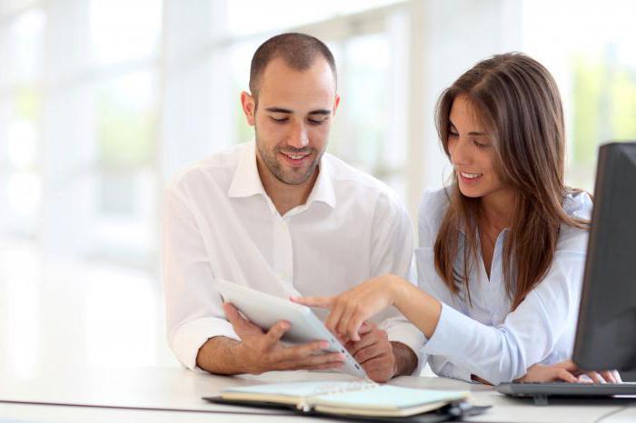 Изображение - Какие документы нужны для индивидуального предпринимателя 52856