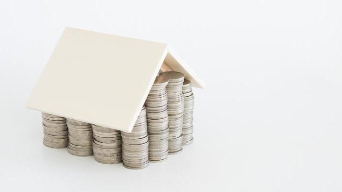 Предоплата возвращается или нет: требования, порядок действий и особенности