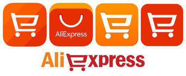 Как изменить способ оплаты на алиэкспресс