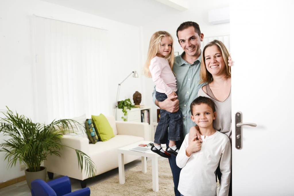 Какие нужны документы для погашения ипотеки материнским капиталом?