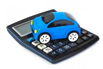 транспортный налог в хмао