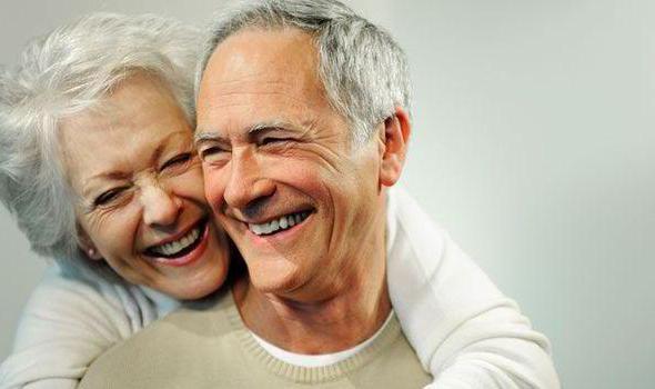 Как досрочно уйти на пенсию? Документы для досрочного выхода на пенсию