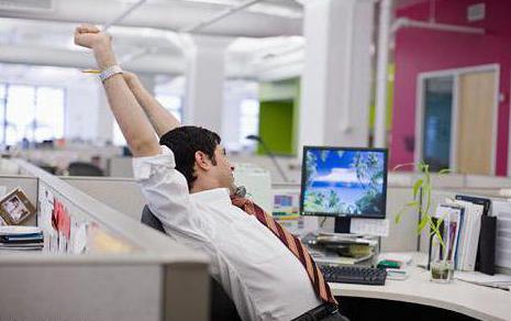 Отпуск через 6 месяцев - право или обязанность работодателя?