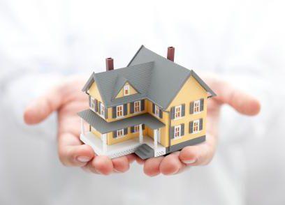 договор мены недвижимого имущества на движимое имущество