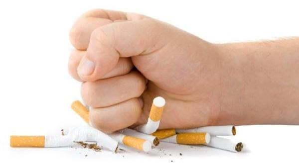 оптовая продажа сигарет