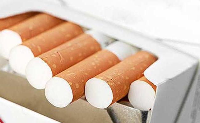 Нужна ли лицензия на продажу сигарет? Оптовая продажа сигарет
