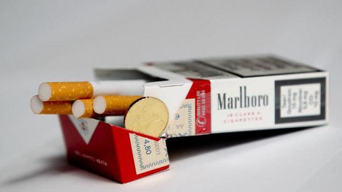 стоимость лицензии на продажу сигарет