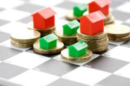 Что такое депозит при съеме квартиры, как и где его оформить?