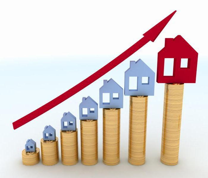 Аренда и продажа муниципального имущества