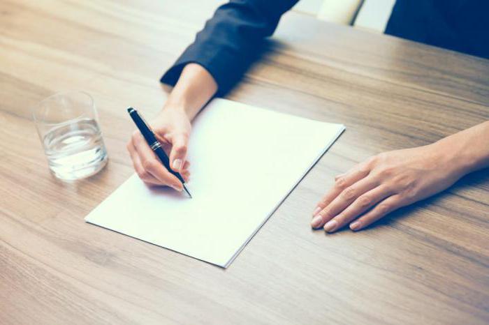 Жалоба на ЖКХ: особенности составления, места обращения и рекомендации