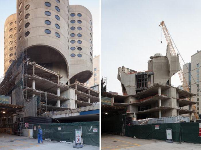 срок полезного использования зданий и сооружений