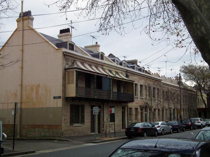 Амортизация здания как рассчитать