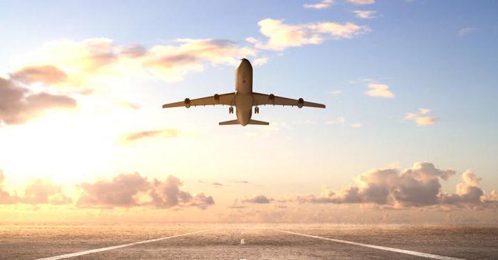 Сервисный сбор за оформление авиабилетов - что это?