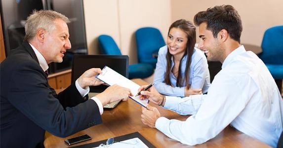 сбербанк страхование защищенный заемщик