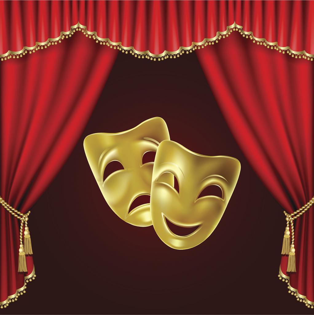Можно ли вернуть билеты в театр? Правила возврата билетов