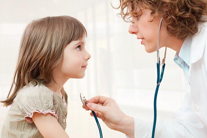 Санаторно-курортное лечение: кому положено бесплатно, как получить
