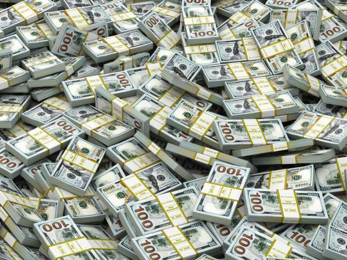 Самые известные победители лотерей в России: рейтинг и интересные факты