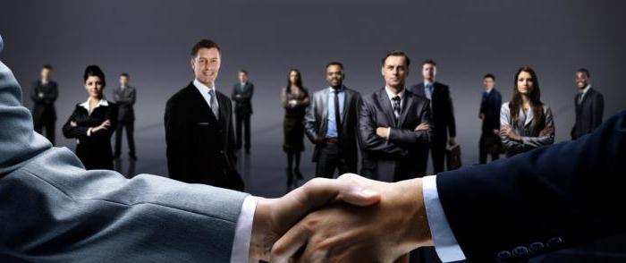 Основные права участника ООО в зависимости от доли - описание и требования
