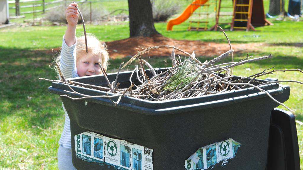 регламент уборки дворовых территорий