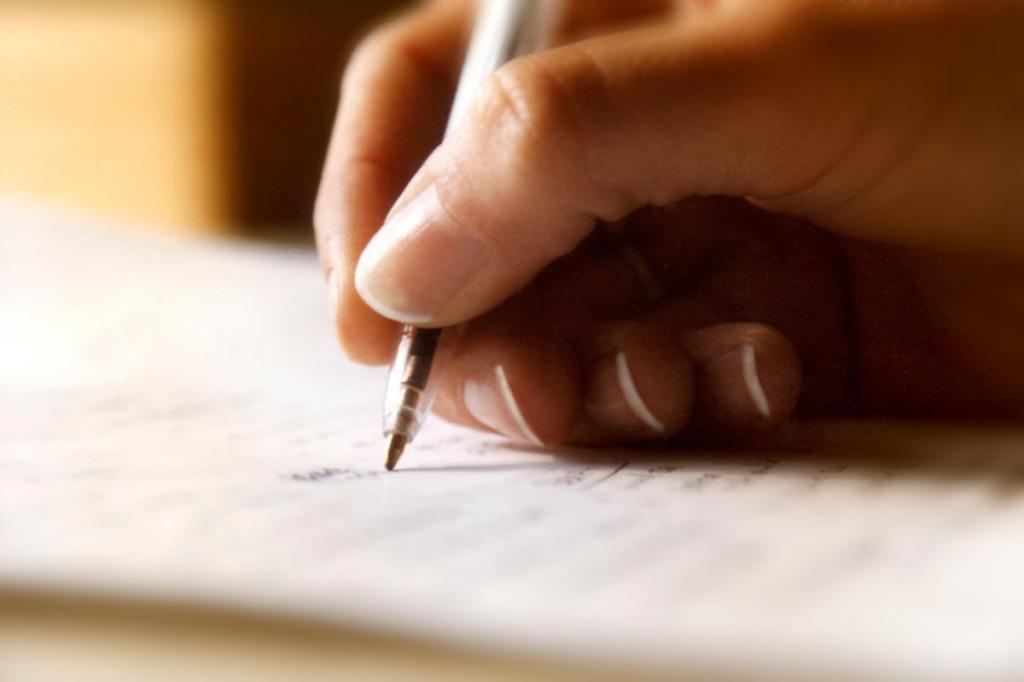 написать письмо мэру собянину