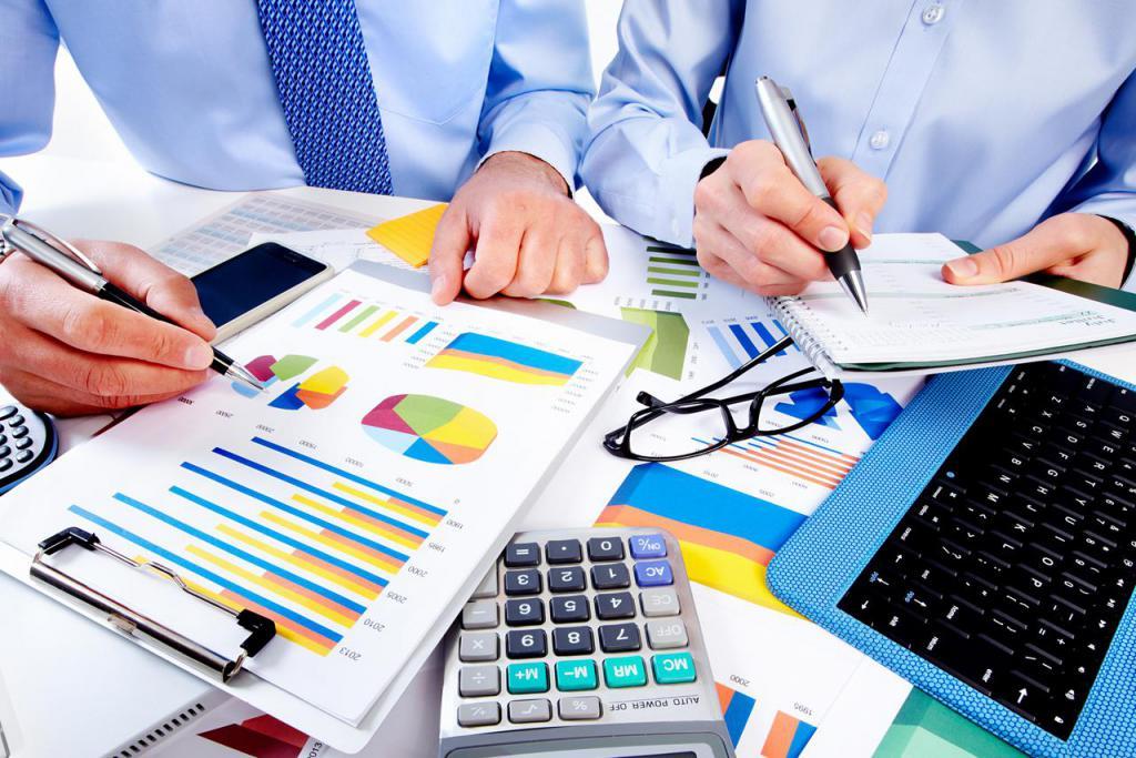 Какие затраты не относятся к прямым? Что такое прямые и что такое косвенные расходы