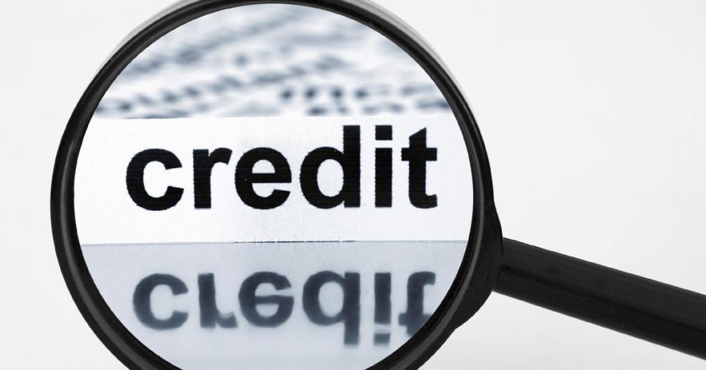 погасить кредит мтс банк через сбербанк онлайн