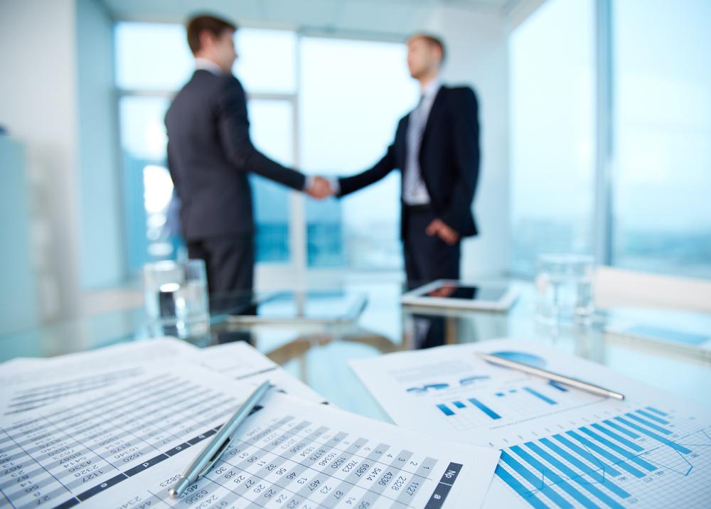 Какие сделки признаются контролируемыми