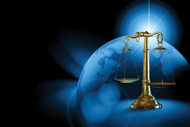 Защита чести и достоинства гражданина