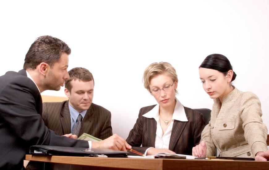 Меры дисциплинарного воздействия трудовое право