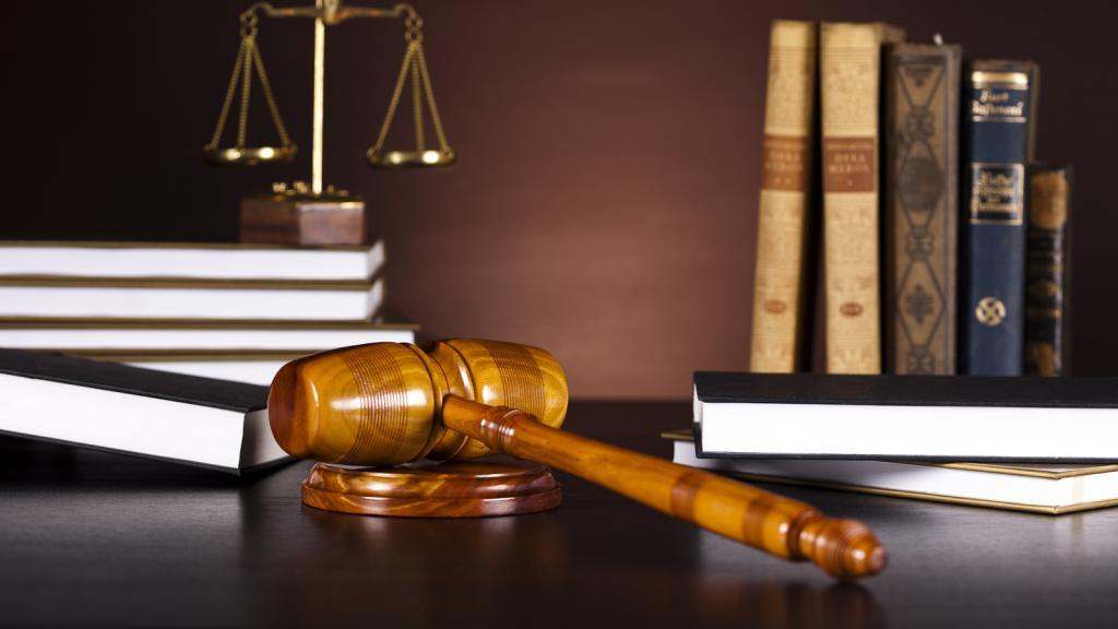 Понятие и правовой режим коммерческой тайны