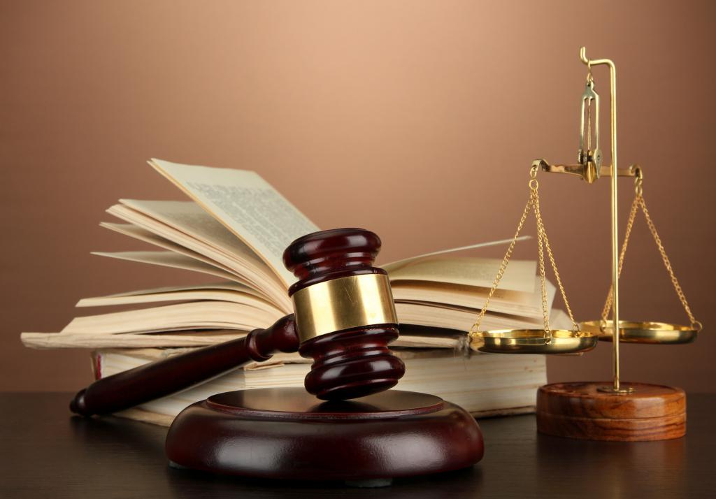 Административные процедуры: понятие, виды, сроки осуществления